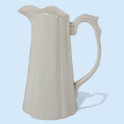 Kaldun and Bogle A23726 Lyric Jug Mini