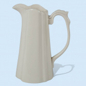 Kaldun and Bogle A23728 Lyric Jug Small