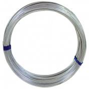 Hillman Group Inc - Ook 50143 60m 16 Gauge Galvanised Steel Wire