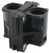 Lincoln Products GP500520 Pressure Balance Unit