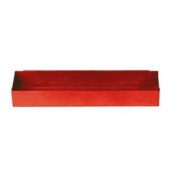 Vim Products VIMP90 7.6cm . x 63.5cm . Accessory Tray
