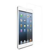 Marware Anti-Scratch Screen Protector Kit for iPad mini