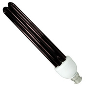 Paraclipse 62651 Mosquito Eliminator Ultraviolet Replacement Lamp