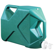 Reliance 341118 26.5ls Jumbo-Tainer Container