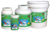 Ecological Laboratories MLLFGMD MICROBE-LIFT Fruits & Greens 2 lbs. 2 oz.