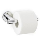 Roden 40050 Zack Scala Toilet Roll Holder