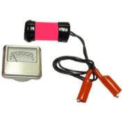 SG Tool Aid 25100 Short Finder