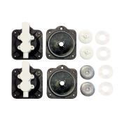 AIRMAX 510148 SW20 Diaphragm Assembly Kit