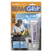 Gear Aid Seam Grip Seam Sealer