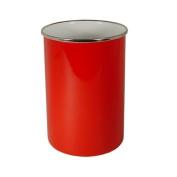 Reston Lloyd 82600 Red - Utensil Jar