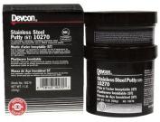 Devcon 230-10270 0.45kg Stainless Steelputty St