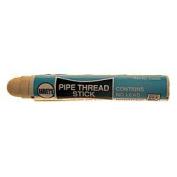 Wm Harvey Co Pipe Thread Stick 030005-144