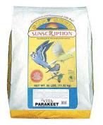 Sunseed Company 30140 Vita Parakeet Formula
