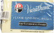 Rustoleum Water Based Varathane Floor Finishing Applicator Refills 989761