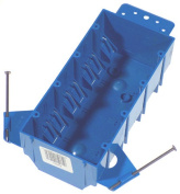 Wiremold: Boxes & Brackets