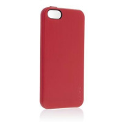 Targus THD03103US iPhone 5 Slim Fit back cover