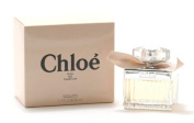 CHLOE 10139327 CHLOE NEW by CHLOE  Eau De Parfum   SPRAY