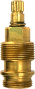 Lincoln Products 910-403 Tub & Shower Stem