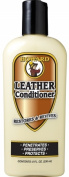 Howard Products LC0008 240ml Leather Conditioner