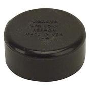Genova Products 1 .127cm .ABS-DWV Caps 80151
