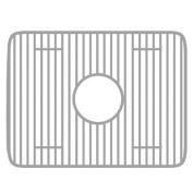 Whitehaus Collection GRC2519 Copper Sink Grid- Copper