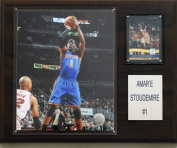 C and I Collectables 1215AMARES NBA Amar'e Stoudemire New York Knicks Player Pla