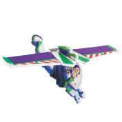 Hallmark 161303 Disney Toy Story 3 Foam Gliders