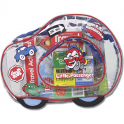 Universal Map 0762527536 Sparky Junior Travel Backpack Kit - Little Passenger