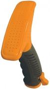 Dramm Corporation Orange Fan Nozzle 10-12712