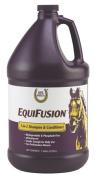 Farnam Co Horse Health - Equifusion 2-in-1 Shampoo & Conditioner 1 Gallon - 100505216
