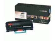 Lexmark X463 High Yield Black Toner Cartridge