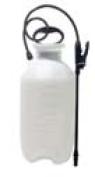 Chapin Manufacturing- P 20002 White Lawn& Garden Promo Sprayer 2 Gallon