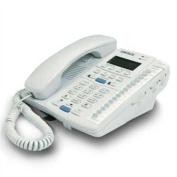 ITT 2210-FROST 221021-TP2-27E Colleague W/ CI