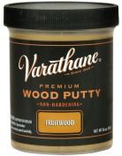 Rustoleum 110ml Fruitwood Wood Putty 223179