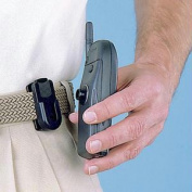 ARKON CM-221 Universal Swivel Belt Clip Holder