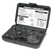 Blair BLR14006 Holcutter kit