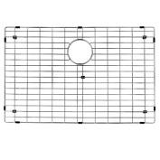 Vigo Kitchen Sink bottom Grid 68.6cm . x 40.6cm . - VGG2716