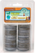 Myers-itml-akro Mils RZE0042-2 20 Count Fiber Grow Pellet Refills