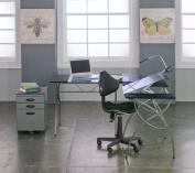 Studio Designs Mode Chair in Black 18522