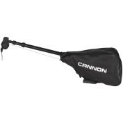 CANNON 1903030 Downrigger Cover - Black
