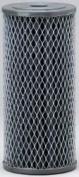 Pentek PENTEK-NCP-BB Carbon Water filter s - 9-.190.5cm . x 4-.127cm .