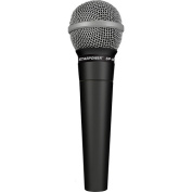 Nady Sp-9 Starpower Series Professional Stage Microphone