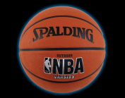 Spalding 63-307E 70cm . NBA Varsity Basketball