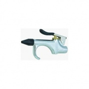 Milton Industries MILS148 Compact Safety Lever Blo-Gun