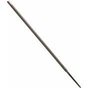 Apex Tool Group, LLC-Tools 01974 20cm x 0.6cm Round Chainsaw File