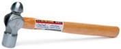 Roadpro SST-50112 Hammer Ball Pien 470ml