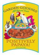 Sun Seed Company BSS33019 Garden Goodies Papaya