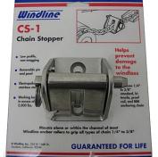 Windline CS-1 Chain Stop