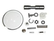 Ammco AMM29935 Repair Kit 8500
