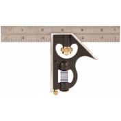 Empire Level 272-e255 True Blue 15.2cm Combinationsquare W-Etched Blade